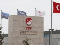 Fenerbahçe, Trabzonspor ve Medipol Başakşehir, PFDK'ya Sevk Edildi