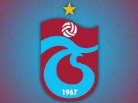Trabzonspor'dan 'Transfer' Açıklaması