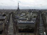 Fransız Halkı Yalnızlaşıyor