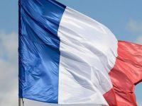 Fransa Katar krizi için kritik bir adım attı!