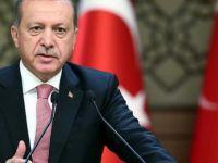 Gurbetçilerden Erdoğan'ın Almanya Çağrısına Sınırdan Destek