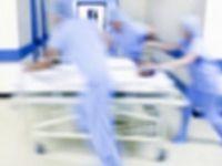 Dünyada Yaklaşık 1 Milyon Hasta Organ Bekliyor