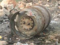 Siirt Valiliğinden Aktaş Köyündeki Varil Olayıyla İlgili Açıklama: 3 Gözaltı