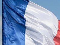 Fransa'da Ruanda Soykırımına İlişkin Arşive engel!