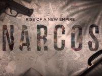 Narcos Dizi ekibini sarsan cinayet!