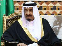 Suudi Arabistan'ı Karıştıran gelişme! Kral tahttan iniyor