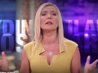 FOX TV'den Şaşırtan karar! Yayından Kaldırılıyor