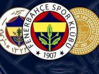 Fenerbahçe'ye Beşiktaş maçı öncesinde kötü haber
