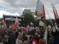 Almanya'dan Öcalan Konusunda Tatmin Edici Cevap yok