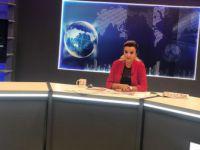 Ebru Güngör  Cem TV ile anlaştı
