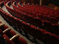 Devlet Tiyatrolarının Açılış tarihi belli oldu!