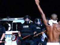 ABD'de Trump'un tahtını sallayacak gelişme! Sokaklar karıştı