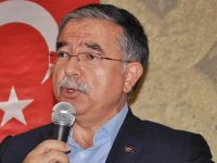 Türkiye'den Afrika Ülkelerine FETÖ konusunda uyarı!