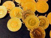 Yastık Altı Altınlar ekonomiye kazandırılacak