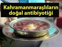 Bilen herkesin afiyetle içtiği bu çorba hem şifa kaynağı hem de doğal antibiyotik!