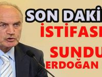 İstanbul Milletvekilinden Flaş Kadir Topbaş Açıklaması! Erdoğan beklesin diyerek..