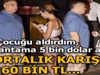 Mehmet Ali Erbil Her şeyi tek tek anlattı! Canlı Yayında dinleyen sustu kaldı