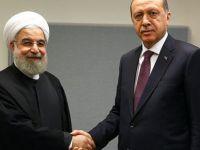 Son dakika : Cumhurbaşkanı Erdoğan'dan Beklenen Hamle geldi