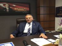 AK PARTİ'nin acı kaybı! Milletvekili Mecliste'ki odasında kalp krizi geçirdi