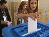 İsrail Destekli Kürt referandumunda savaş çıkaracak iller listesi!
