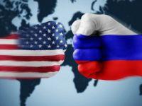 Rusya çok sert! Her şey ikiyüzlü ABD yüzünden oldu