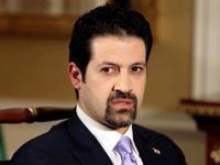 Barzani'nin Ruh ikiziydi! Talabani'den Türkiye açıklaması geldi! Teklif sundu