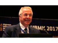 Tüsiad Başkanı Bilecik: Büyüme Rakamları Bizleri Fevkalade Memnun Etti