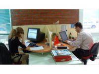 'Stresli Ortamda Çalışmak Unutkanlık Sebebi'