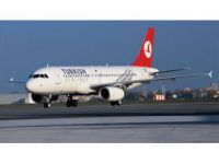 Thy Yolcuları 'Stopover' uygulaması İle İstanbul'u Keşfediyor