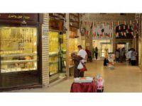 Ikby'de Altın Piyasası tepe taklak