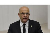 Enis Berberoğlu'nun Tutukluluğuna İtiraz