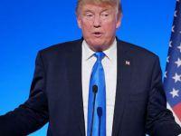 Ab'den Trump'a 'Nükleer Anlaşma' resti!