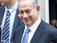 Unesco şokta! ABD'nin ardından İsrail'de ayrıldı! Peki Ama neden?