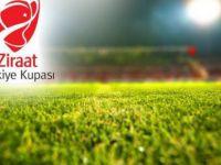 Gazişehir Gaziantep - Giresunspor Maçı canlı detaylar