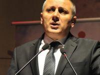 AK PARTİ'nin Kalesinde Flaş istifa!