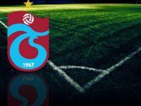 Trabzonspor'da Toplu İstifa