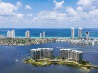 Türk Yatırımcılar'ın yeni gözdesi Miami