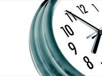 Türkiye'de ki yaz saati uygulamasıyla ilgili meclisten flaş karar