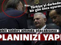 Görmezden gelinen büyük tehlike! Dugin'den Türkiye'ye uyarı: Planınızı yapın!