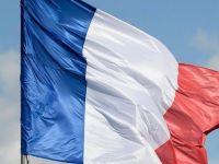 Fransa Enerjide Belirlenen Hedefe Ulaşamayacak