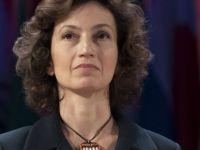 Fransa Eski Kültür Bakanı Azoulay Unesco Başkanı Seçildi