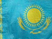 Kazakistan Rusya'ya Kiraladığı Arsanın 11 Bin Hektarını Geri Aldı