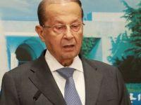 Lübnan Liderinden Flaş İddia : Hariri Suudi Arabistan'da gözaltında