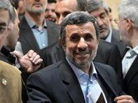 Ahmedinejad'ın En Yakın Arkadaşına yönelik Ağır suçlama!