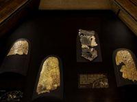 Tahrir'de Tutankhamun'un Altınları İlk Kez Sergileniyor
