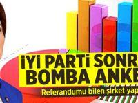 Gezici Araştırma'nın son seçim anketi... Erdoğan ve Akşener'in oy oranı