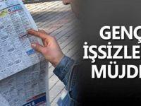 Avrupa'nın 6 Kez en büyüğü Seçilen Türk devine En az 3 bin lirayı aşkın maaşla memur aranıyor.
