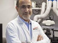 Harvard'da Türk Profesörden Kolesterolu tarihe karıştıracak Heyecanlandıran buluş