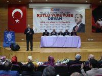 Türkiye Cumhuriyeti Yöneticilerinin NATO skandalına tepkisi sürüyor!