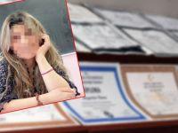 19 yıl sahte diplomalı öğretmenliğe ceza yok!